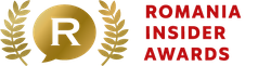 Romania Insider Awards