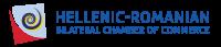 HRCC - logo vector