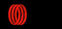 JLL_Logo_Final_Artwork_positive_RGB_RT