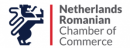NRCC logo