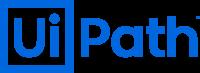 UiPath-logo