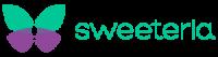 sweeteria logo_2