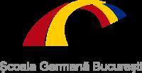 DSBU_logo