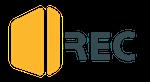 rec-logo_20170801-001